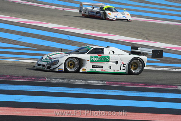 Group_C_Paul_Ricard_2013_0008