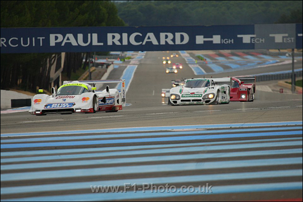 Group_C_Paul_Ricard_2013_0009