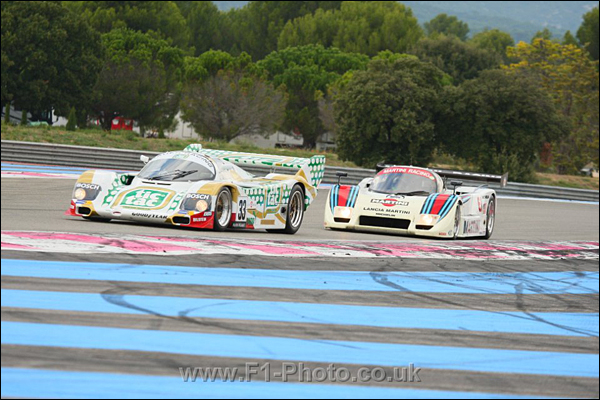 Group_C_Paul_Ricard_2013_0010