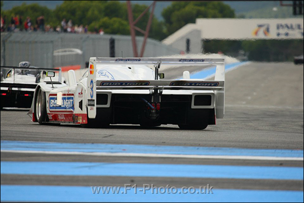Group_C_Paul_Ricard_2013_0011