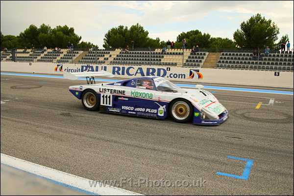 Group_C_Paul_Ricard_2013_0013