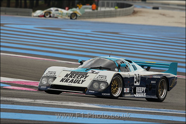 Group_C_Paul_Ricard_2013_0019
