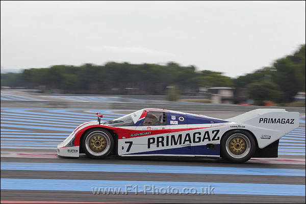 Group_C_Paul_Ricard_2013_0022