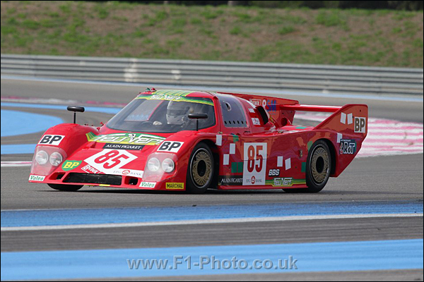 Group_C_Paul_Ricard_2013_0023