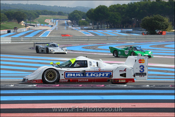 Group_C_Paul_Ricard_2013_0027