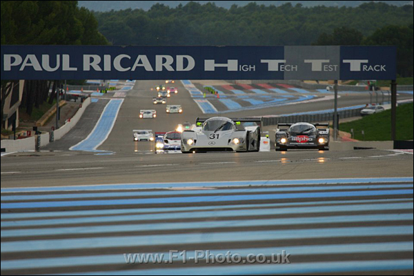 Group_C_Paul_Ricard_2013_0028