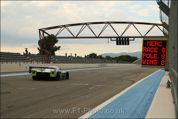 Group_C_Paul_Ricard_2013_0029