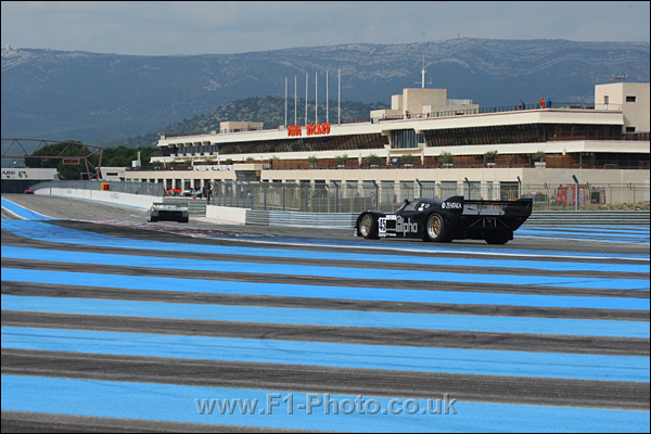 Group_C_Paul_Ricard_2013_0031
