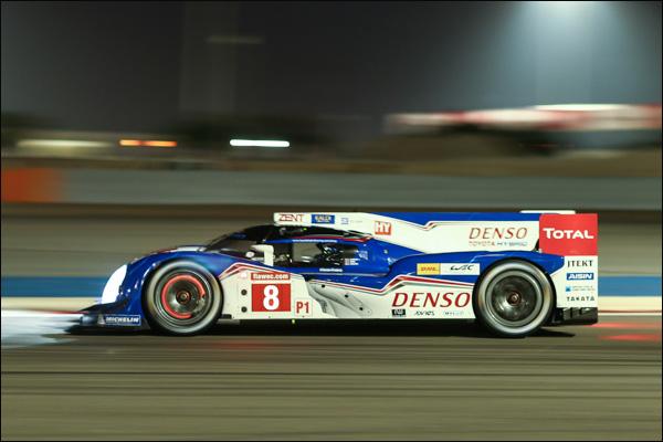 Bahrain_Race_13