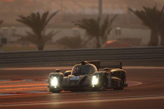 fia-wec-2013-bahrain-054
