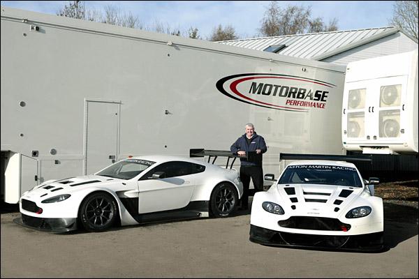 Motorbase_Aston
