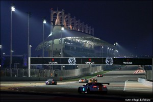 FIA WEC: Bahrain, Weekend Gallery