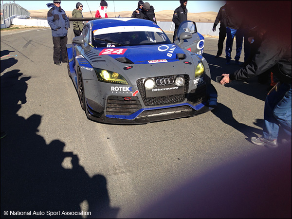 Thunderhill_25_Report_3