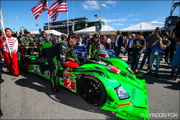 Daytona24_Race_001