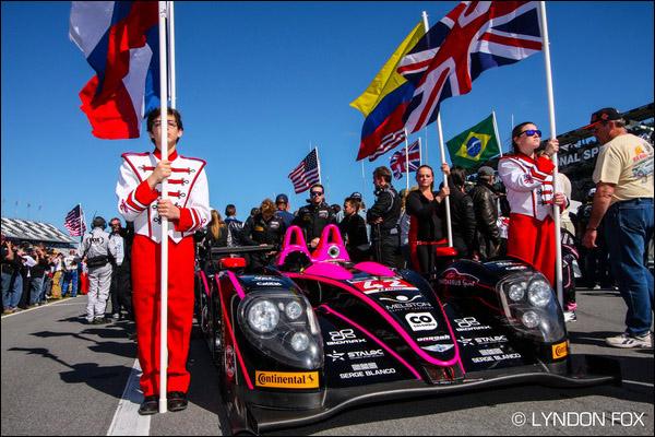 Daytona24_Race_002
