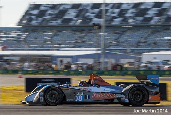 Daytona24_Race_019