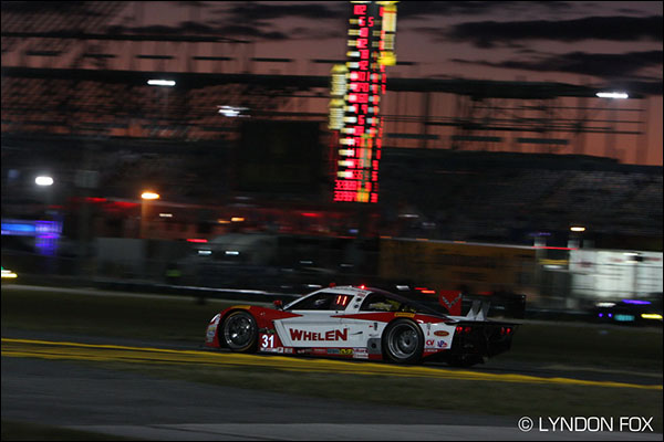 Daytona24_Race_043