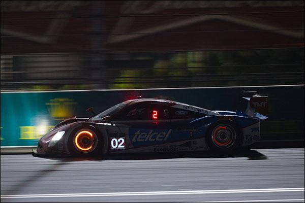 Daytona24_Race_048