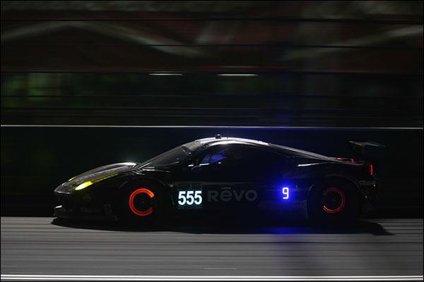 Daytona24_Race_053