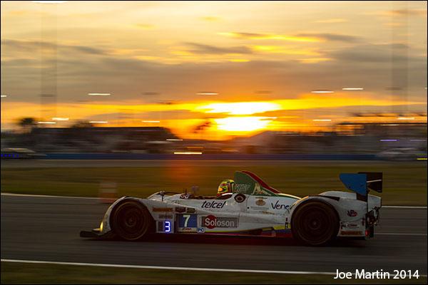 Daytona24_Race_075