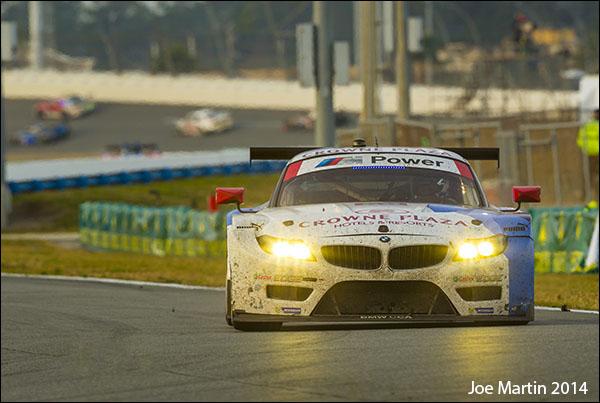Daytona24_Race_078