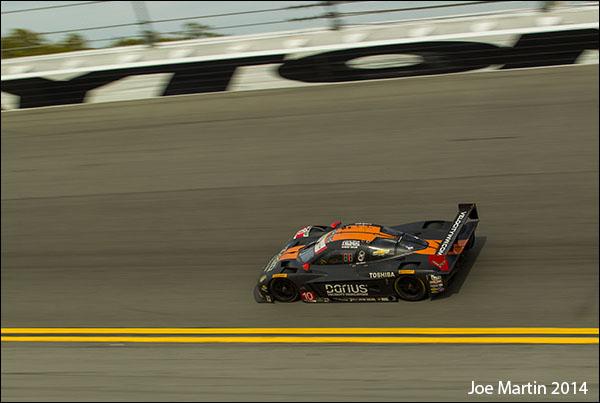 Daytona24_Race_083
