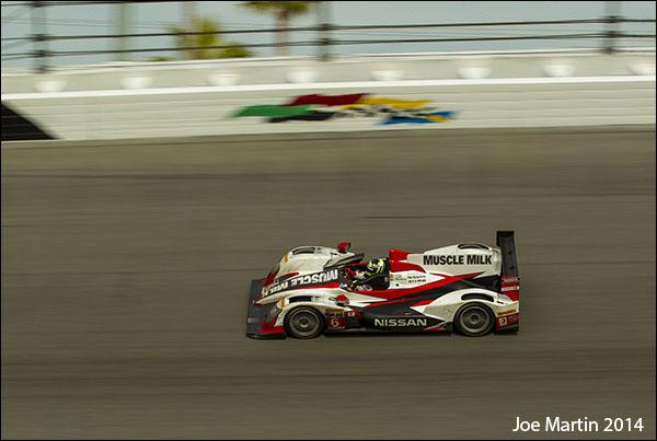 Daytona24_Race_084