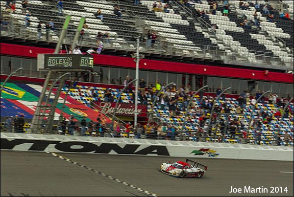 Daytona24_Race_087