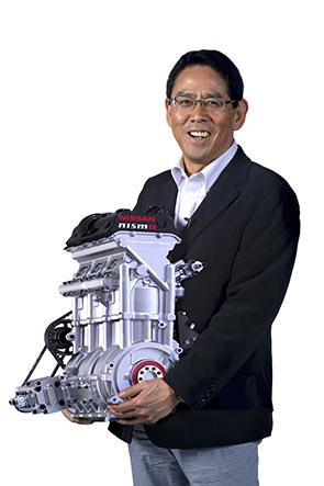 Miyatani-ZEOD-Engine