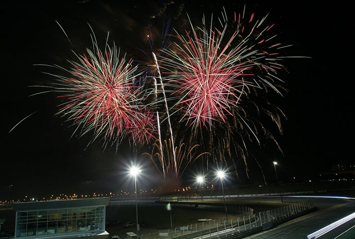 dubai-24-2014-race-039
