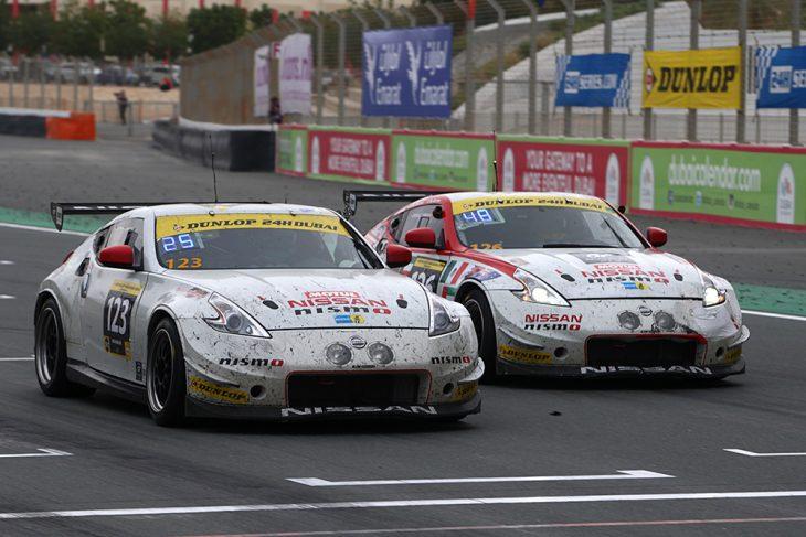 dubai-24-2014-race-088