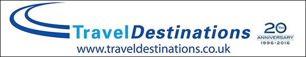 travel-destinations-600px