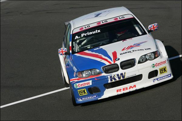 Andy-Priaulx-BMW