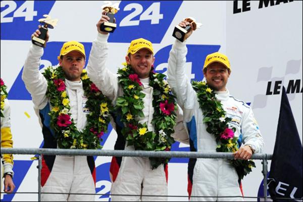 Andy Priaulx-lemans-podium