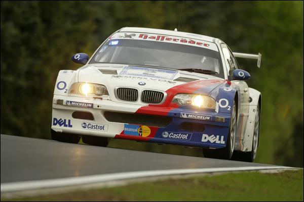 Andy-Priaulx-nurburgring_2005