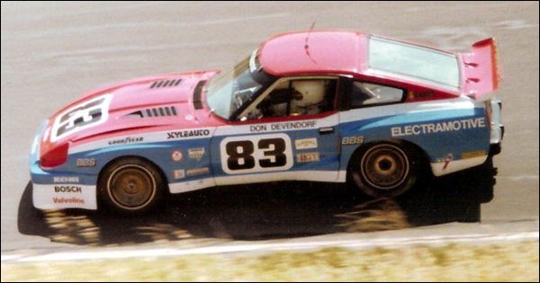 Devendorf-Sears_Point-1981
