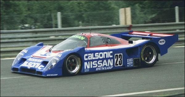 Le_Mans-1990