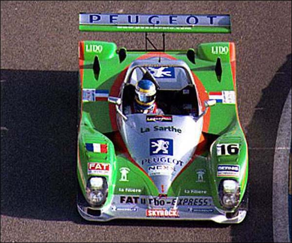 Pescarolo-Team-01