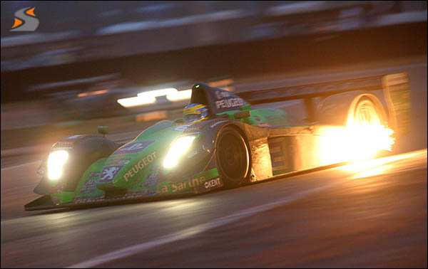 Pescarolo-Team-02