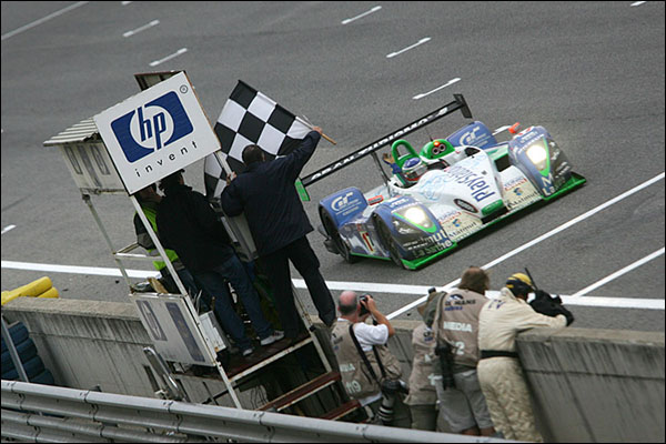 Pescarolo-Team-03