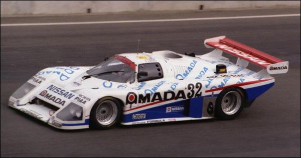Weaver-Le_Mans-86
