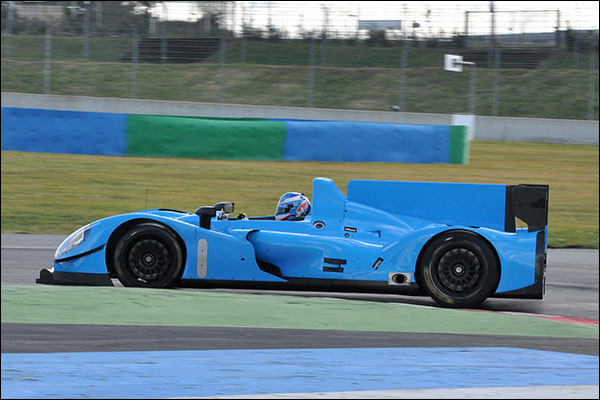 pegasus-racing-test-magny-cours2