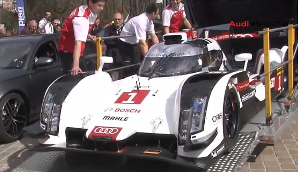 Audi_2014