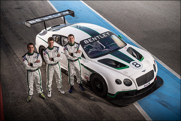 Continental_GT3_Drivers