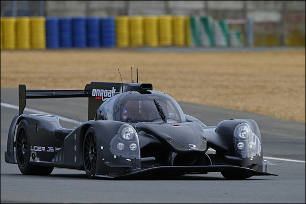 Ligier_JS_P2_06