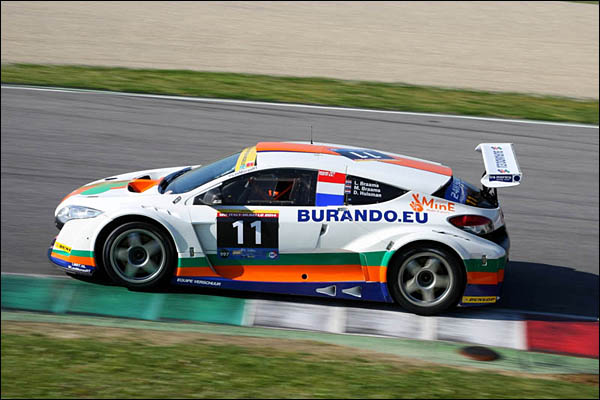 Mugello_12H_Friday_11