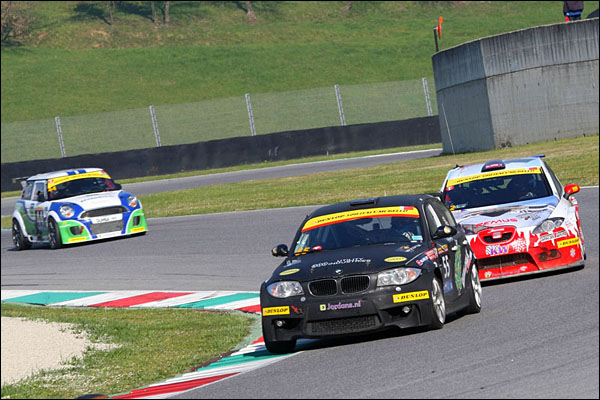 Mugello_12H_Saturday_55
