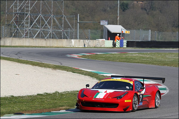 Mugello_12H_Saturday_7 (2)
