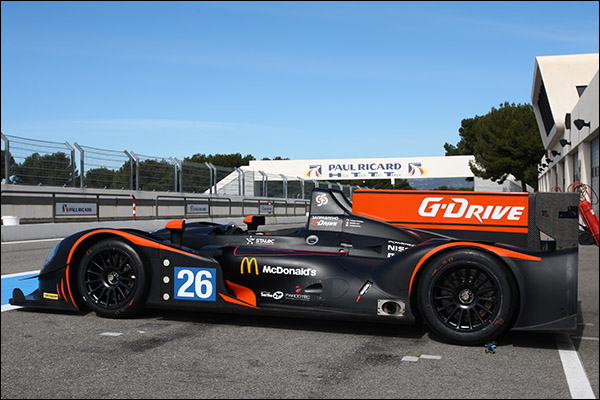 Paul-Ricard-Prologue-008