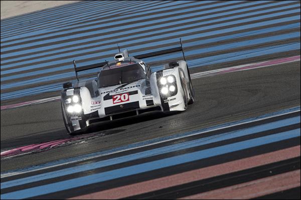 Porsche-919-Paul-Ricard-5